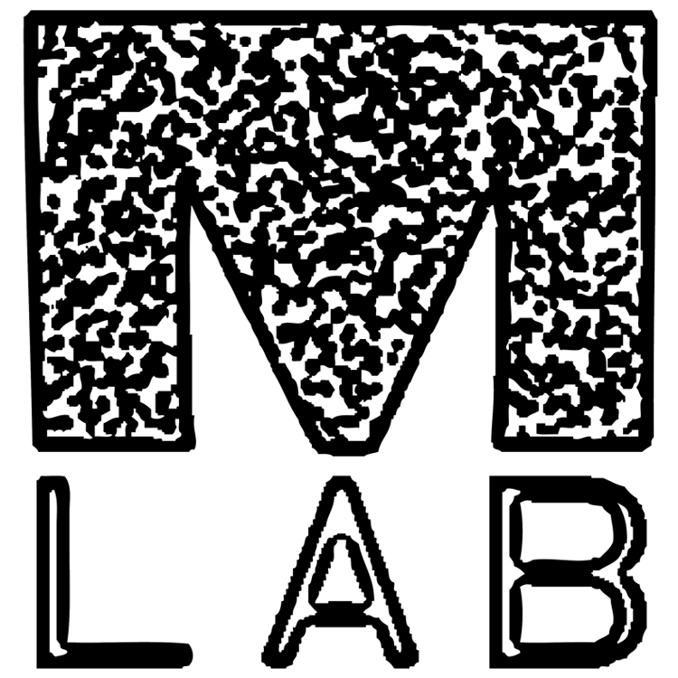 Maker Lab Logo