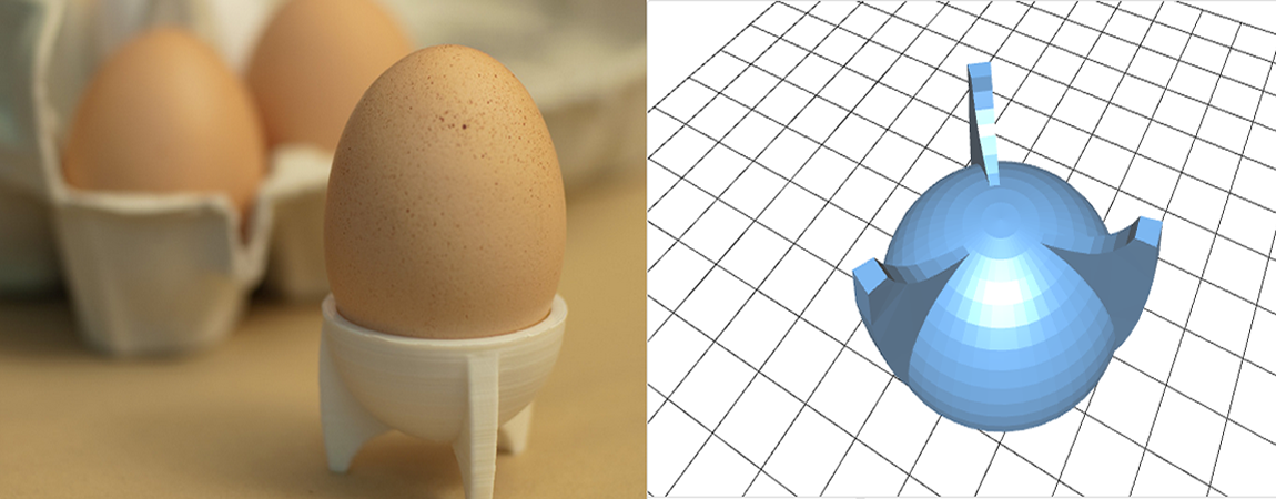 egg_with_graphic