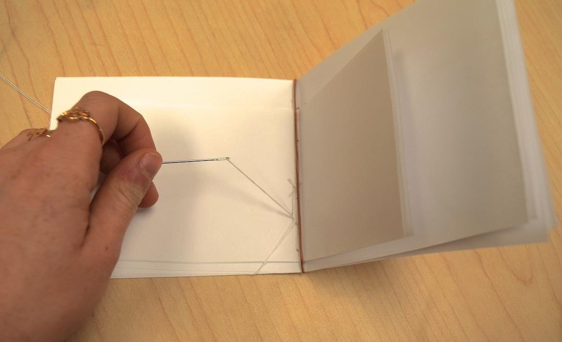 Guide, Figure 6