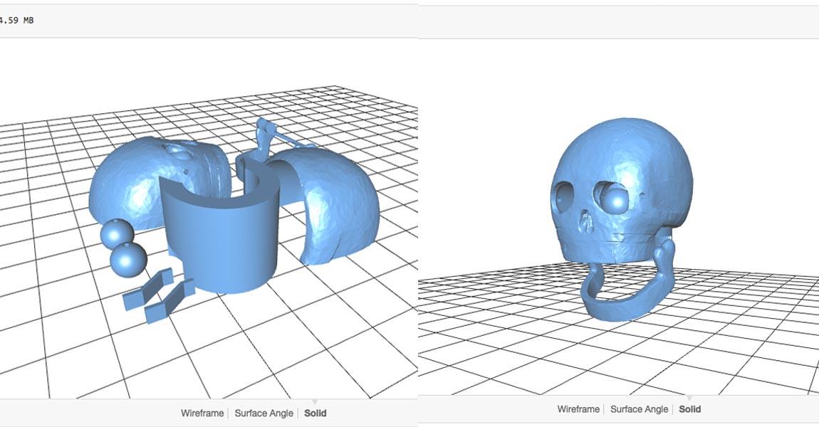 skullModels